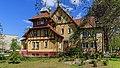 Kaliningrad 05-2017 img46 Amalienau.jpg