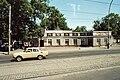 Kaliningrad zoo entrance, 1982 - 033.jpg