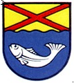 Kalletal-Wappen.png