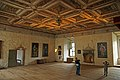 Kalmar slott 11.jpg