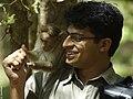 Kalyan Varma.jpg