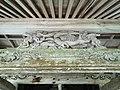 Kamakura-Jinjya(Yosano)10.jpg