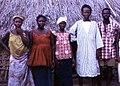 Kamamodia, Sierra Leone (West Africa) (439109919).jpg