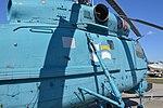 Kamov Ka-25PL Kiyv 2019 11.jpg