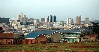 http://upload.wikimedia.org/wikipedia/commons/thumb/0/0c/KampalaSkyline.jpg/330px-KampalaSkyline.jpg