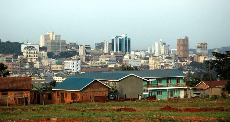 File:KampalaSkyline.jpg