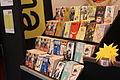 Kana - Salon du Livre de Paris 2015.jpg
