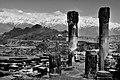 Kangra Fort-Kangra-Himachal Pradesh DSC0002.jpg