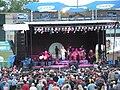 Kansas band 6-6-09.jpg