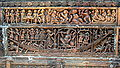 Kantanagar Temple (35).jpg