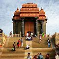 Kanyakumari ,Kerala3, India.jpg