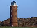 Kap Arkona Peilturm.jpg