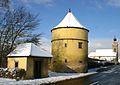 Kapelle Weißenburger Strasse.jpg