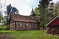 Kapelle in Gorleben IMG 8318.jpg
