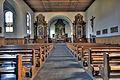 Kapuzinerkloster Solothurn - Kirchenschiff - HDR.jpg
