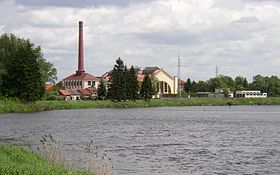 Karany CZ water treatment facility 01.JPG