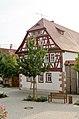Karbach, Obere Klimbach 1-001.jpg