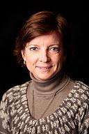 Karen Ellemann: Age & Birthday