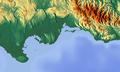 Karibik 42.png