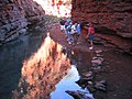 Karijini National Park (2051687671).jpg