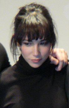 Karina Testa Nude Photos 49