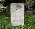 Karl-Gayer-Denkmal.jpg