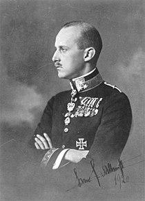 Karl Albrecht Austria 1888 1951 photo1918.jpg