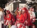Karneval Radevormwald 2008 30 ies.jpg