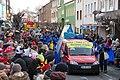 Karnevalsumzug Meckenheim 2013-02-10-2022.jpg