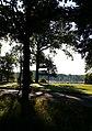Karpendonkse plas - panoramio (1).jpg