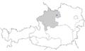 Karte Österreich Tragwein.png