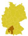 Karte Bistum Rottenburg-Stuttgart.png