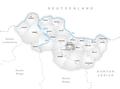 Karte Gemeinde Baldingen.png
