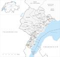 Karte Gemeinde Chavannes-des-Bois 2014.png