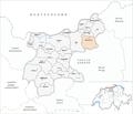 Karte Gemeinde Gansingen 2007.png