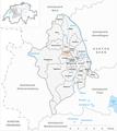 Karte Gemeinde Kaufdorf 2009.png