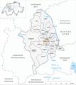 Karte Gemeinde Mühlethurnen 2007.png