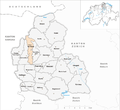 Karte Gemeinde Oberweningen 2007.png