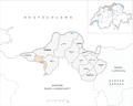 Karte Gemeinde Olsberg 2007.png
