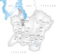 Karte Gemeinde Riva San Vitale.png