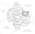 Karte Gemeinde Rothenfluh.png