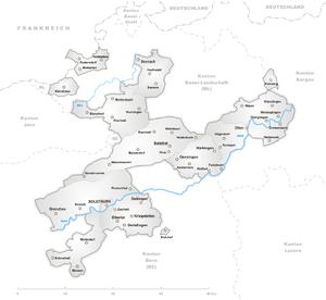 Karte Kanton Solothurn.png
