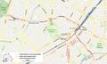 Karte Straßenbahn der Gemeinde Steglitz.png