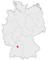 Karte bietigheimbissingen in deutschland.png