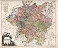 Karte von der Deutschland (Reilly, 1796).jpg