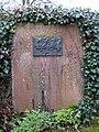 Kaschnitz-Grab.jpg