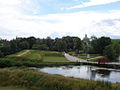 Kastellet - Churchillparken.jpg