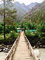 Katagla, Himachal Pradesh.jpg