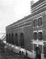 Katarinastationen 1903.jpg
