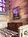 Katedrála Svatého Víta, Hradčany, Praha, Hlavní Město Praha, Česká Republika (48791572388).jpg